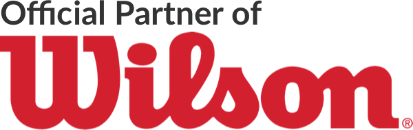 Official Wilson Partner Logo