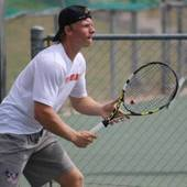 Dmitry E. teaches tennis lessons in Columbia, MD