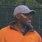 Eric J. teaches tennis lessons in Brooklyn, NY